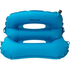Marmot Strato Pillow Ceylon Blue